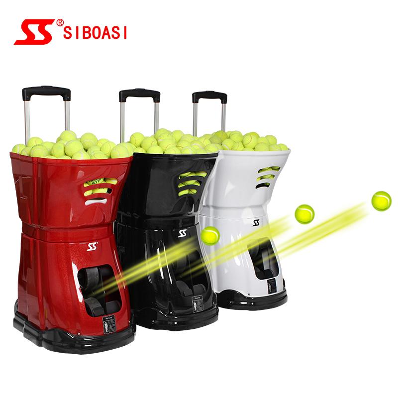 cheapTennis ball machine cheap price